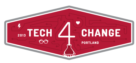 Tech4Change_Logo_2-1024x479