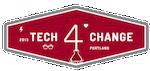 Tech4Change_Logo_2-1024x479