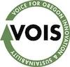 VOIS-logoWEB