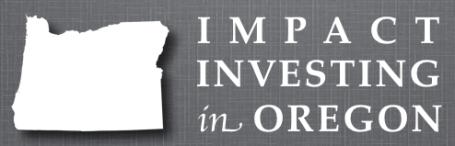 ImpInv Blog Header