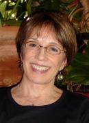 Carol Levine PR Photo