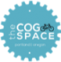 Cogspace