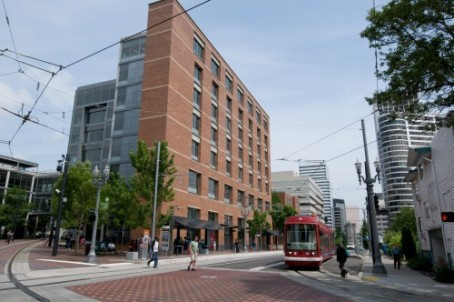 streetcar_urbancenter