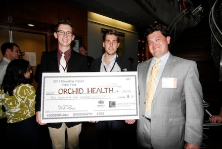 Orchid Health Winner Pic_500pxl