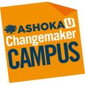 changemaker-campus