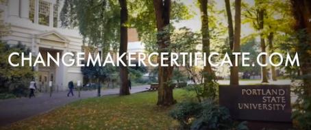 Changemakercertificate.com link