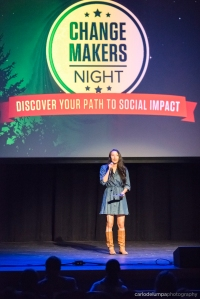 svpp_changemakers_night_051915-70